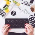 Quelle thématique choisir lorsque l'on est un blogueur?