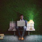Quelles sont les principales qualités d'un rédacteur web ?