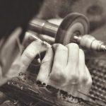 Comment bien se positionner dans les requêtes en tant que bijoutier ?