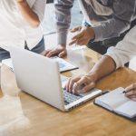 Les solutions pour booster son projet digital